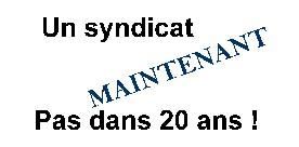 Se-syndiquer-a-la-CSN-1